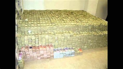 mexican drug cartel lords mansion raided  million