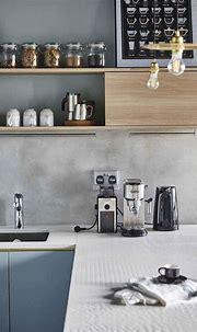 Gorgeous Beautiful Scandinavian Apartment Design, for a ...