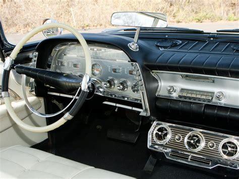 chrysler imperial crown southampton hardtop sedan