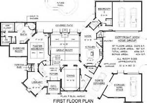 stunning spacious floor plans breathtaking house designers blueprint great house