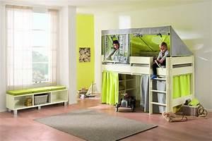 Kinderzimmer Ab 2 Jahren : kinderzimmer ab 2 jahren kinderzimmer ab 2 jahren ~ Lizthompson.info Haus und Dekorationen