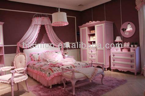 princess bedroom set romantice bedroom furniture princess bedroom
