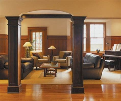 HD wallpapers interior design ideas for bungalows