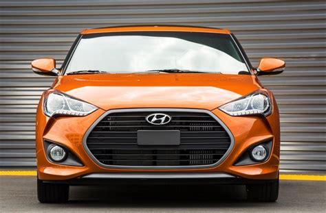 Hyundai Marketing by Aggressive Hyundai Marketing Strategy Worked In Us Market