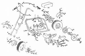 Speedway Shark Mini Bike Wiring Diagram