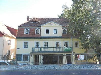 Haus Mieten In Dresden