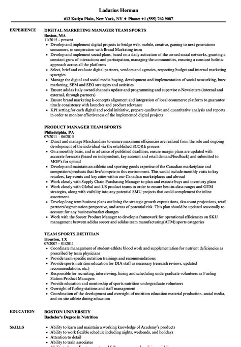 smu resume sle degree certificate smu images certificate