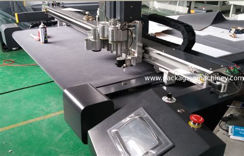 Adhensive Types Sign Making Cnc Cutting Table Production