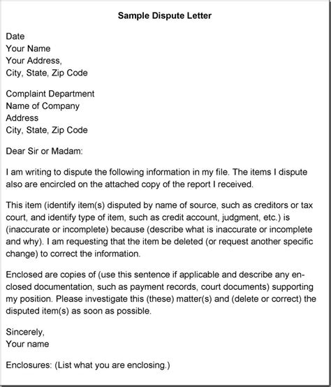 biosafety officer cover letter deconstruction essay