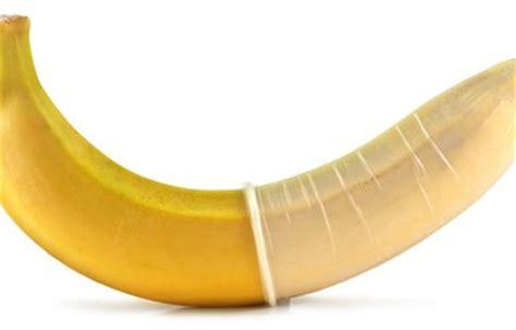 Penis width size