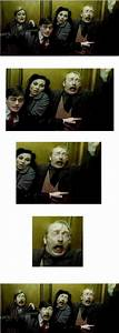 Funny harry potter face swap photobombs | MTB:Harry Potter ...