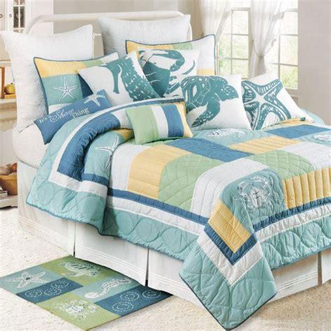 Hawaiian Bedding  The Hawaiian Home