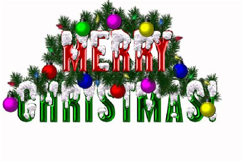 Merry Animated Gif Wallpaper - ravishment beautiful merry wishes animation gif