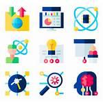 Data Icons Flaticon Freepik Icon Packs Learning