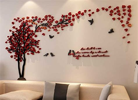 Wall Decals Living Room