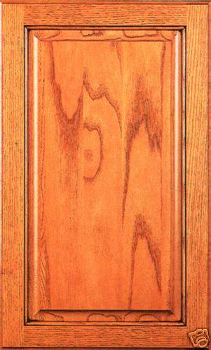 paintable kitchen cabinet doors kitchen cabinet doors unfinished raised panel oak door 3964