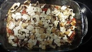 Kürbis Hackfleisch Schafskäse Auflauf : t rkischer hackfleisch auflauf mit schafsk se rezept ~ Lizthompson.info Haus und Dekorationen