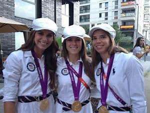 49 best USA Women's Soccer Team images on Pinterest   Usa ...