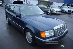 Mercedes Gap : 1990 mercedes benz 200 e automatic gap shek stapled at db car photo and specs ~ Gottalentnigeria.com Avis de Voitures