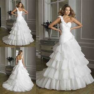 patterns for wedding dresses wedding and bridal inspiration With wedding dresses patterns
