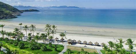 spot tempat wisata tersembunyi  indonesia