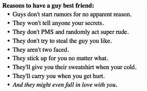Top 30 Falling In Love With Best Friend Quotes ...