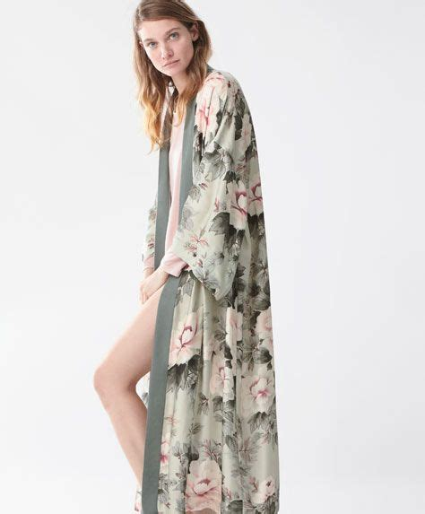 robe de chambre asiatique les 25 meilleures idées de la catégorie robe de chambre