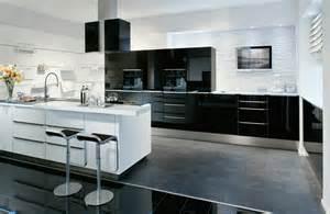 steinwand wohnzimmer schwarz verblender wohnzimmer jtleigh hausgestaltung ideen