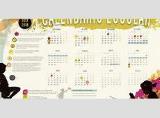 Calendario escolar 20172018 en Castilla y León Escuelas