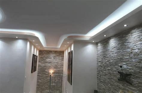 eclairage neon cuisine idées de décoration sénégal décoration d 39 intérieur