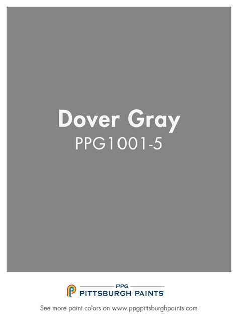 146 best 50 shades of grey paint images on