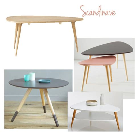 table industrielle maison du monde  table maison du monde  table galet les suisses