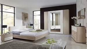 Moebel Guenstig24 : kleiderschrank schlafzimmer neu with kleiderschrank schlafzimmer ideenentwurf von kuche ~ Eleganceandgraceweddings.com Haus und Dekorationen