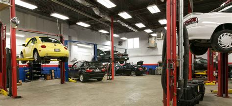 Repair Shops by How Often Should You Replace Car Parts Xtreme Auto Repair