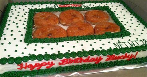 Sweet Happy Birthday Susan Cake