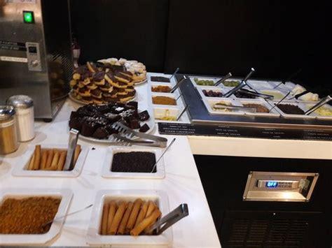 restaurant soho food dans villeneuve d ascq avec cuisine autres cuisines internationales
