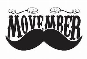 Movember November! | 6Pack Indoor Beach
