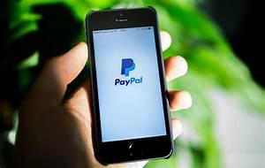 Bezahlen über Paypal : paypal online kauf auf raten birgt risiken f r kunden welt ~ Watch28wear.com Haus und Dekorationen