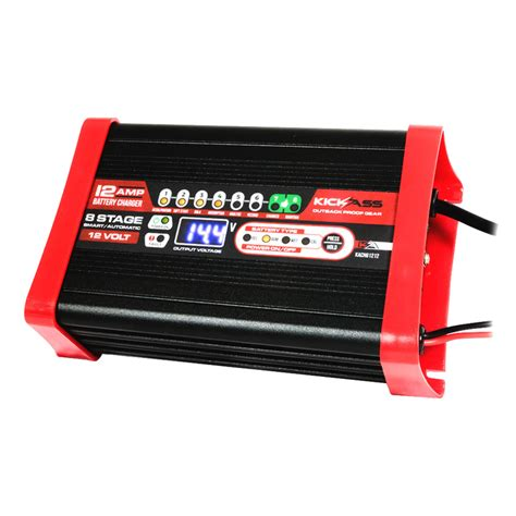 Marine Battery Charger 24 Volt by 24 Volt Marine Battery Charger Ebay Autos Post