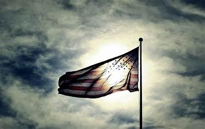 Flag American Wallpapers Desktop America Flags Background