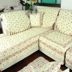 rustic 100 cotton leather sofa cushion fabric cushion