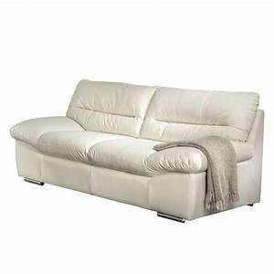 Moebel24 De : sofa doug 2 sitzer echtleder wei cotta ~ Pilothousefishingboats.com Haus und Dekorationen