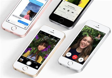 iphone se kopen plaats je pre order iphoneabonnementencom