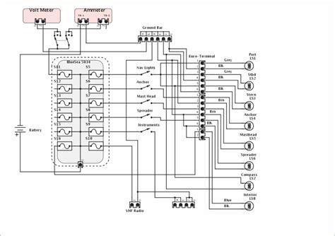 2004 pt cruiser wiring diagram kanvamath org
