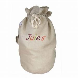 Sac à Jouets : un sac jouet personnalis qui ravira tous les jeunes enfants ~ Teatrodelosmanantiales.com Idées de Décoration