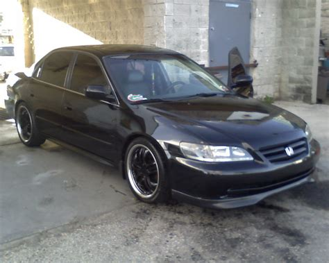 another d boy accord 2001 honda accord post 4317636 by d
