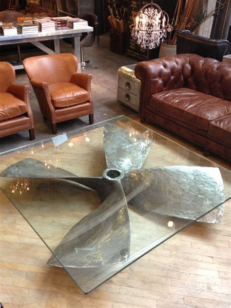 Unique Coffee Table Base  Woodworking Projects & Plans