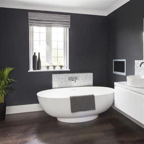 best 25 dark grey bathrooms ideas on pinterest bathroom