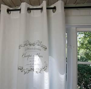 ösen Gardinen Weiß : vorhang elegance weiss sen gardine 120x240 cm 2 st ck vorh nge spitzen gardinen gardinen ~ Whattoseeinmadrid.com Haus und Dekorationen