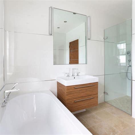 Basic Bathroom Designs by Basic Bathroom Ideas Gallery Bathroom Design Ideas